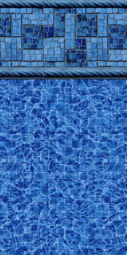 Hydra Pools - Hydra Cu...