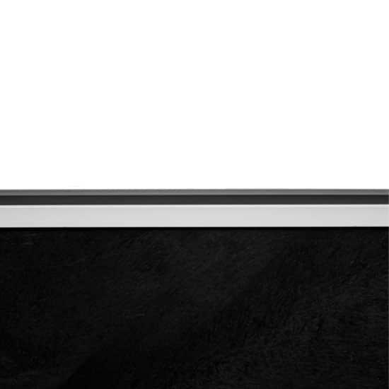 Cantilever Profile