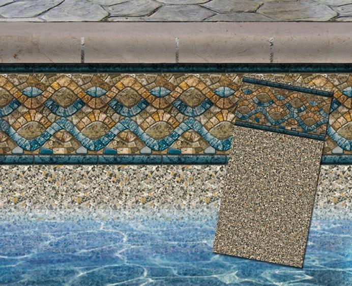 Savanah-Sandstone-Quality