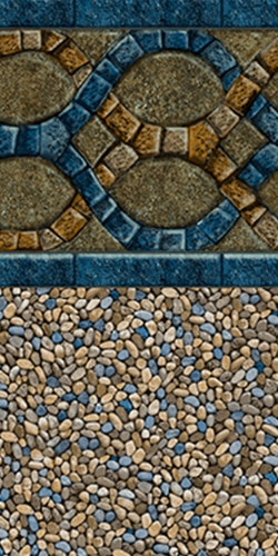 Hydra Liners Gallery Hydra Pools