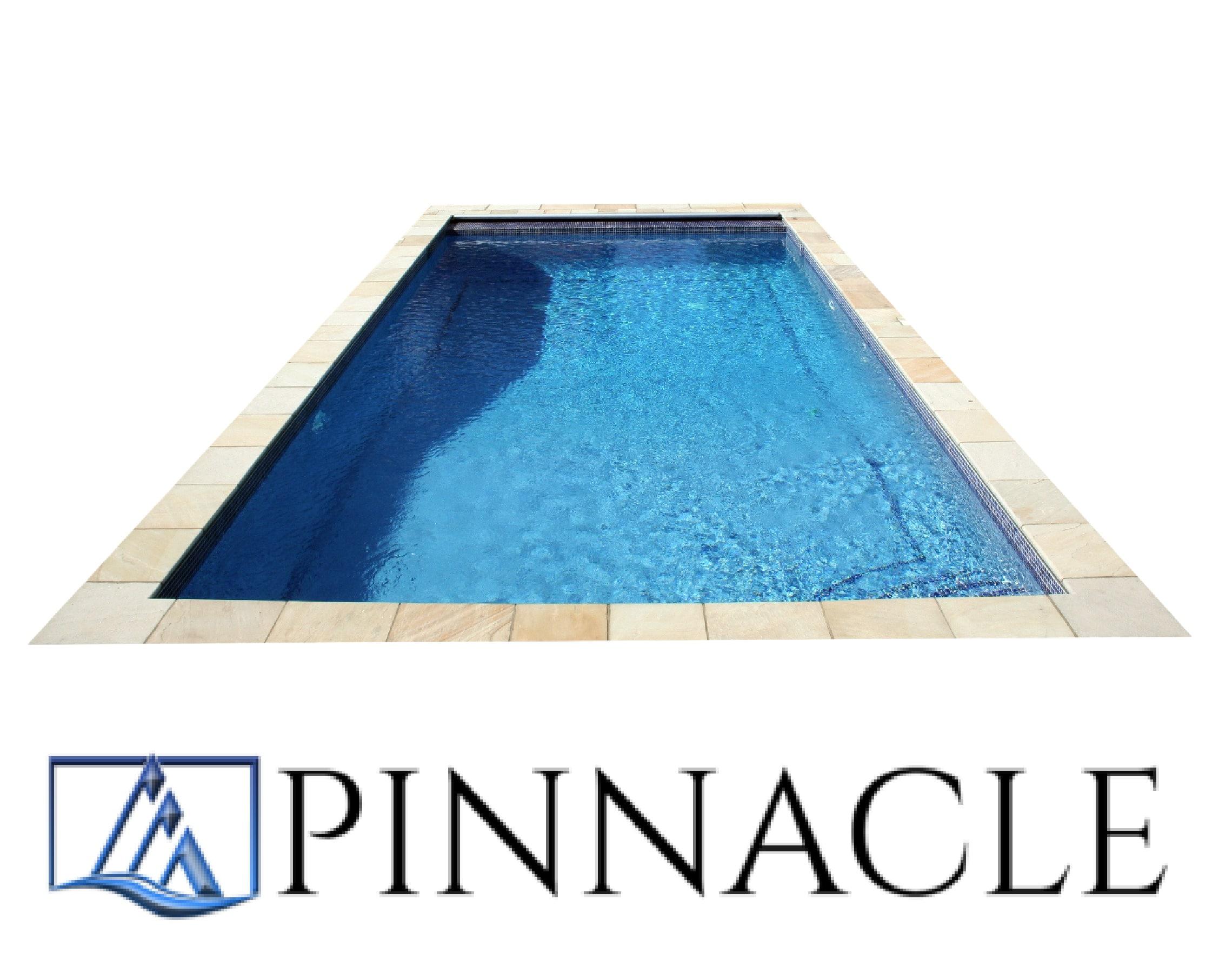 Pinnacle Pools