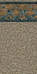 Savannah Sandstone