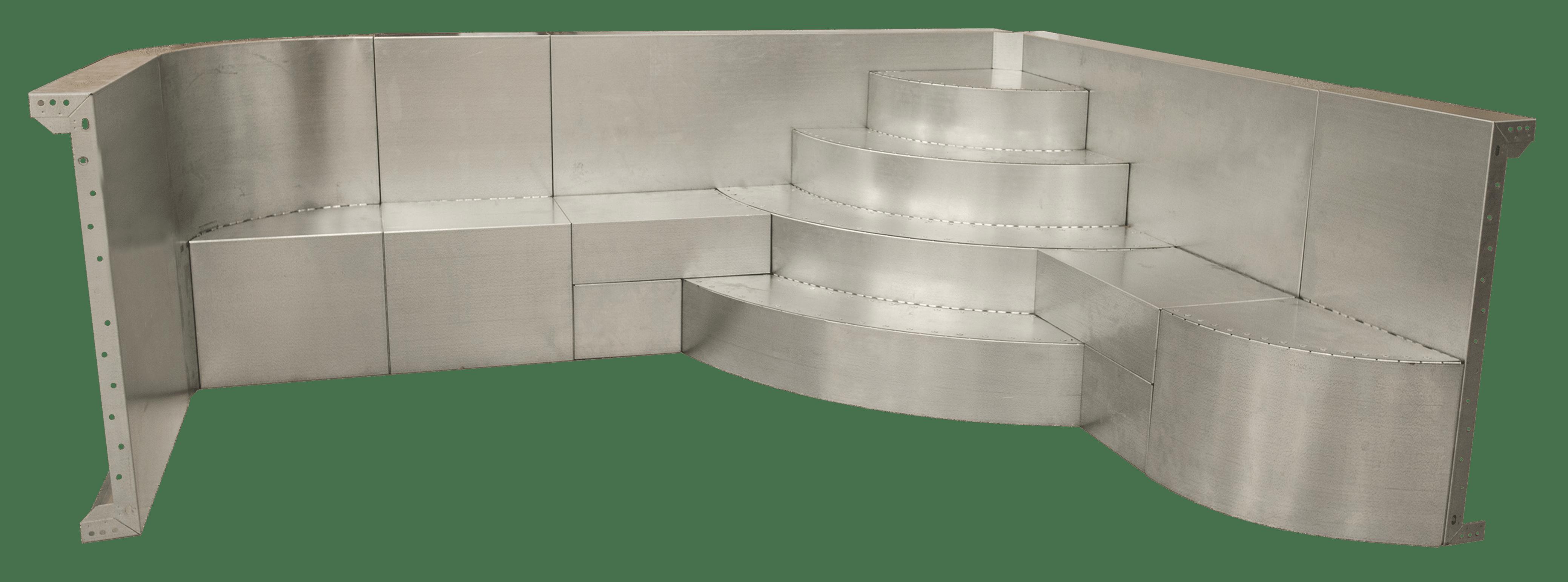 Atlas Steel 1