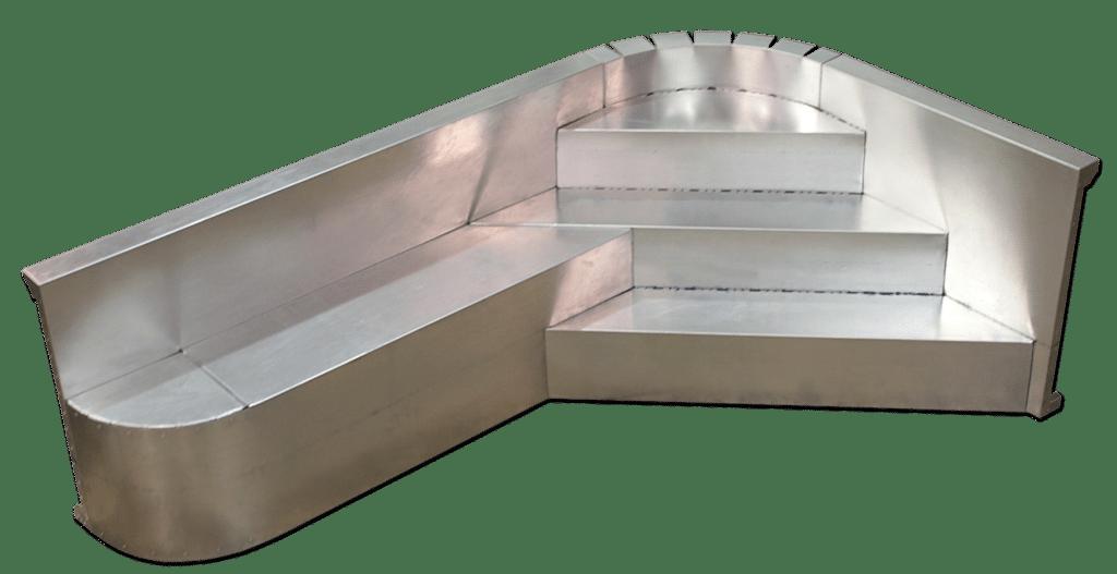 Atlas Steel 2