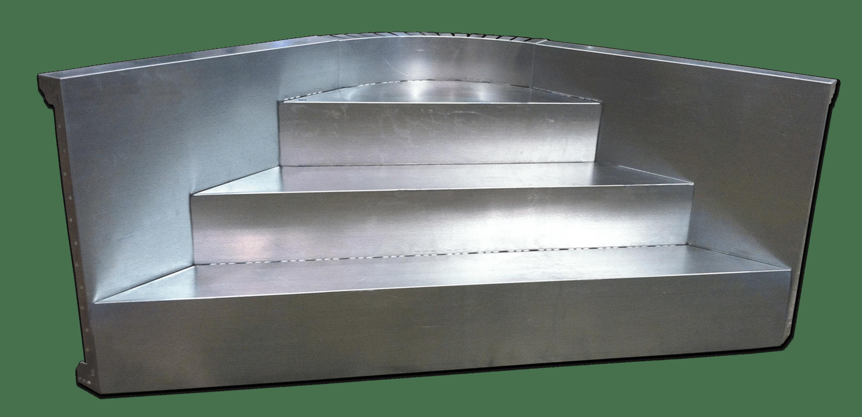 Atlas Steel 3