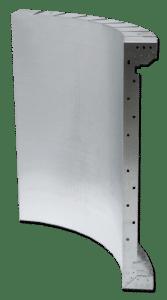 Atlas Steel 4