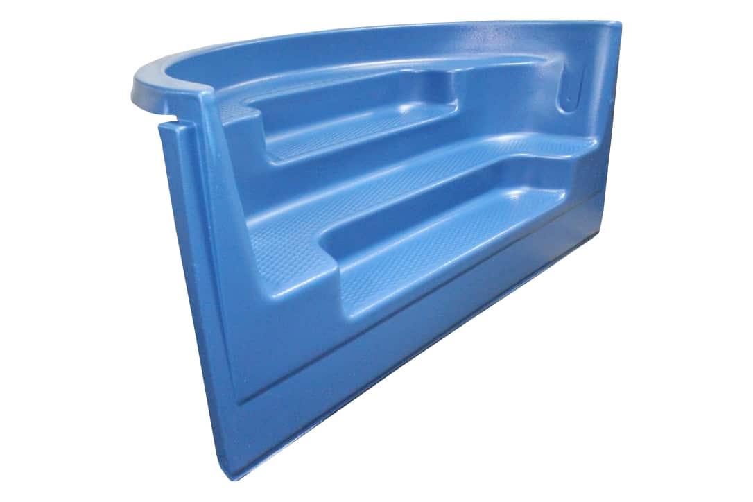 blue-step-1