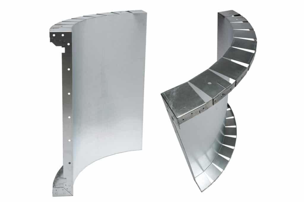 steel-panels