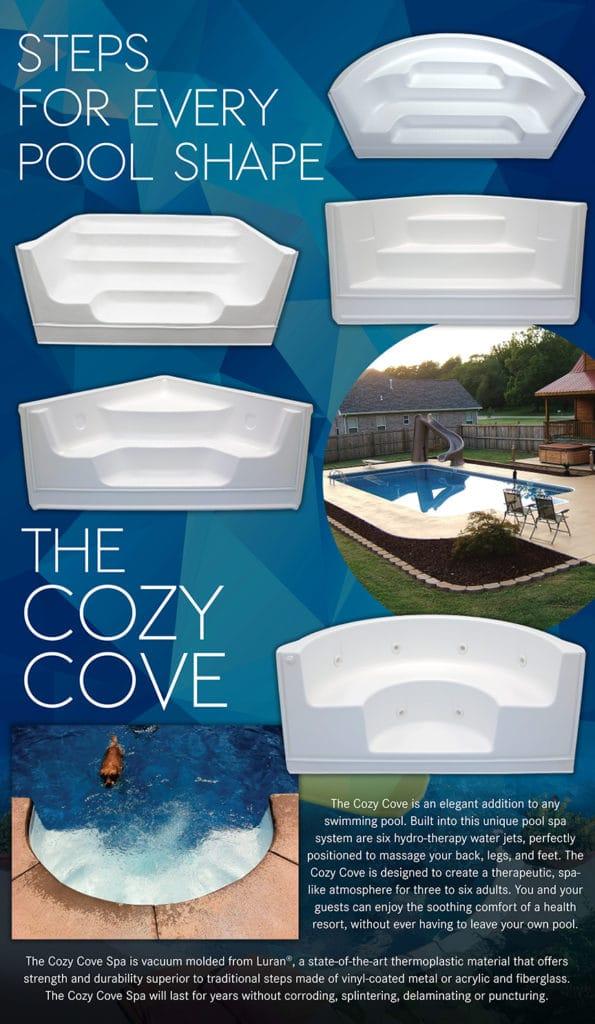 Cozy_Cove_48x83_Panel