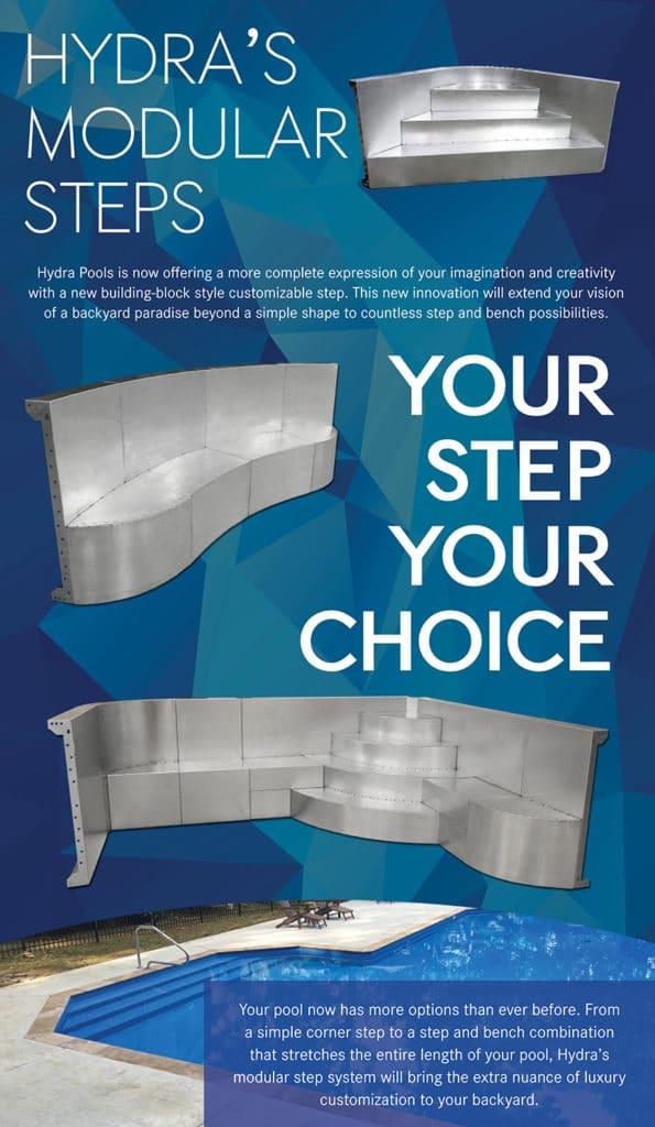 Steel_Steps_48x83_Panel
