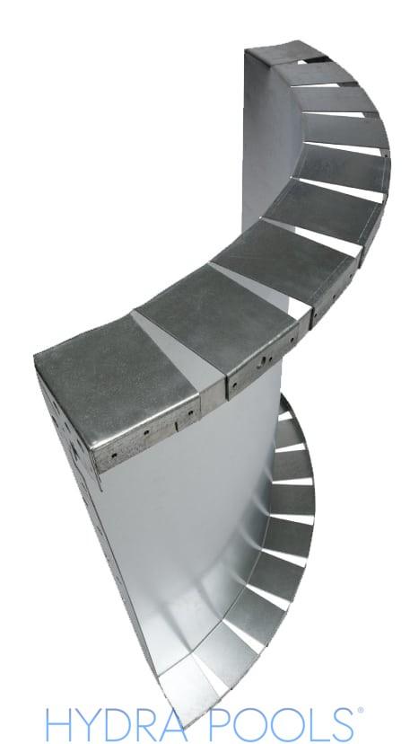 steel-panel-standalone